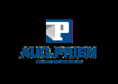 aug.prien logo