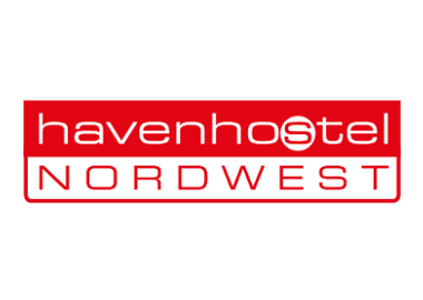 havenhostel nordwest logo