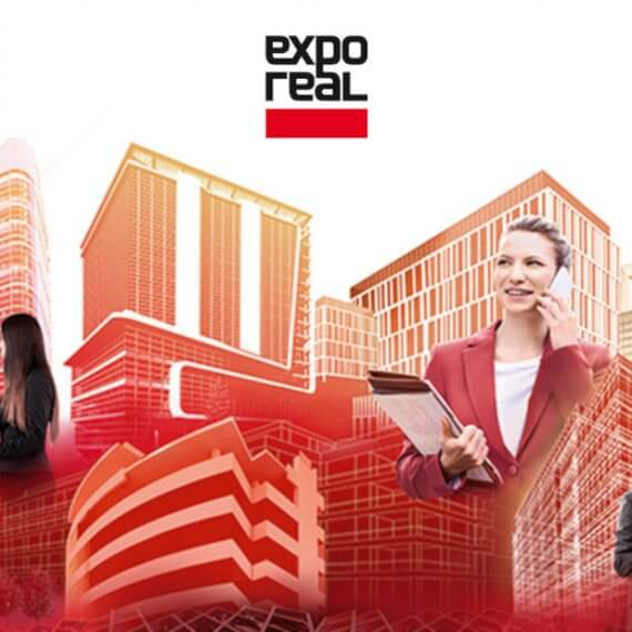 expo-real-2019