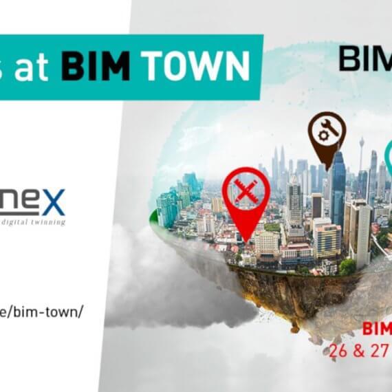 BIMTown2019-Banner-Diconnex3