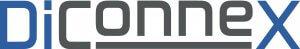 diconnex_logo_CMYK jpg