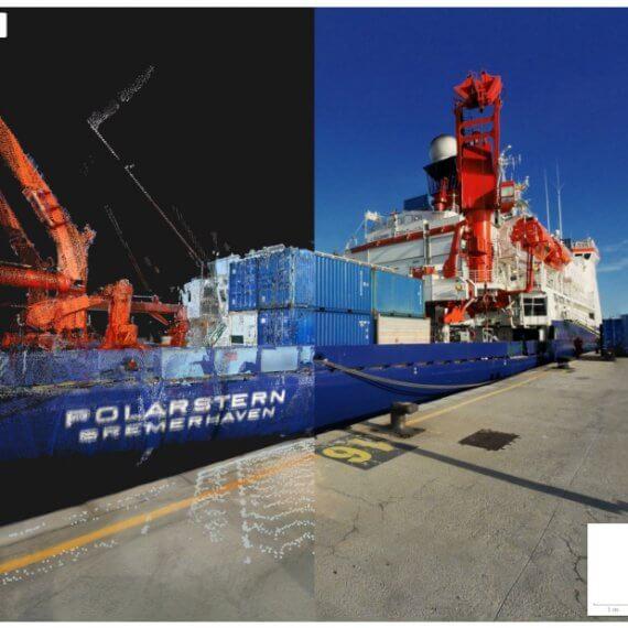 polarstern_projektbild_diconnex_header_weiss