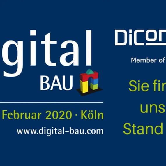 digitalbaubanner_stand310