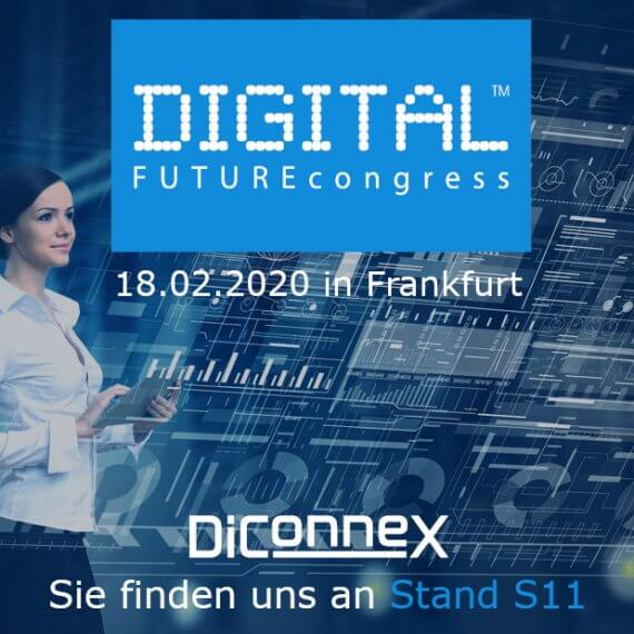digital future congress frankfurt 2020