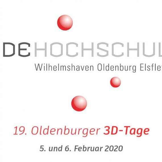 oldenburger3d_2020
