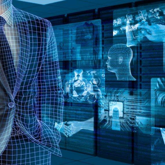 digitale-transformation-im-unternehmen
