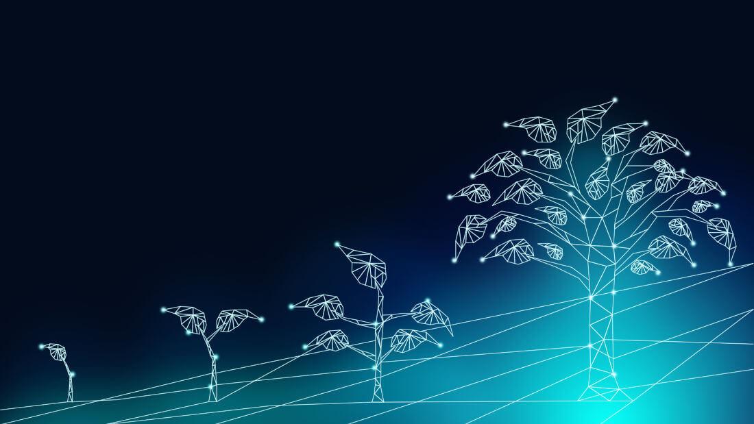 Der Digitale Zwilling und Klimaschutz