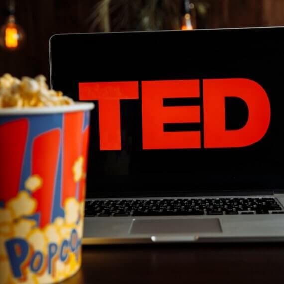 Ted_Talks_Digitalisierung