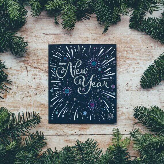 annie-spratt-unsplash-new-year