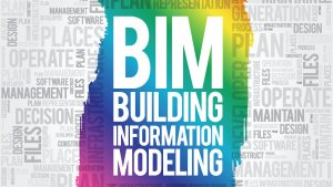 BIM Definition